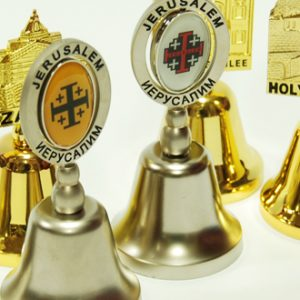 Holy Land Bells