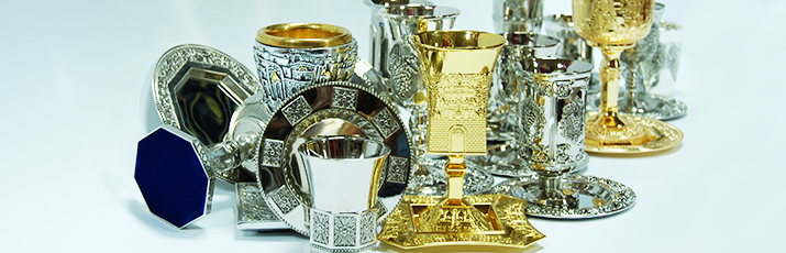 Communion Cups | Communion Chalice