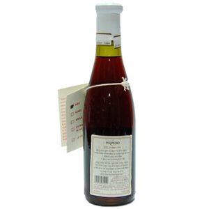 POMERO   blend Pomegranate & Shiraz