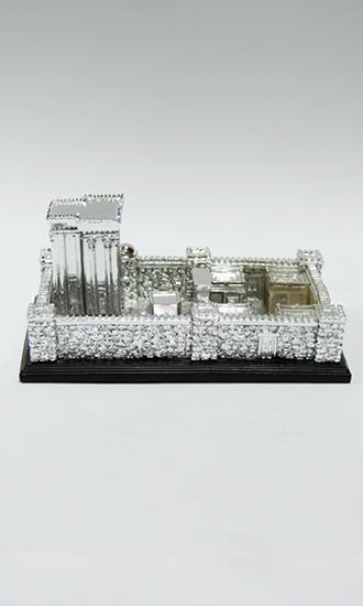 Temple of Jerusalem