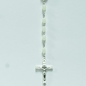 luminous (fosfor) rosary