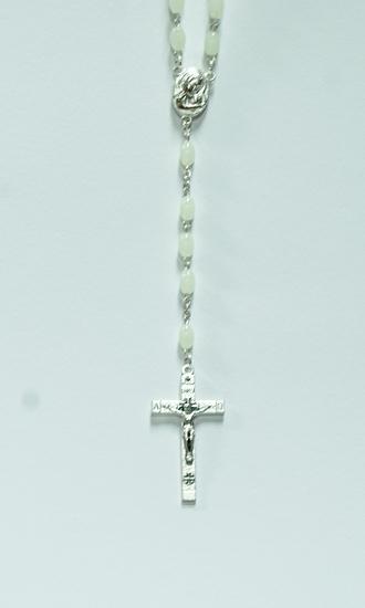 luminous (fosfor) rosary