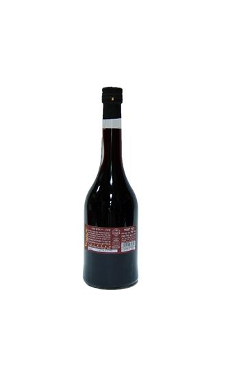 KEDMON - Sweet Red Wine