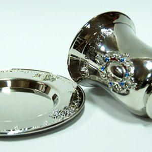 bore pre hagefen - silver cup II