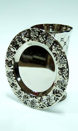 bore pre hagefen - silver cup III