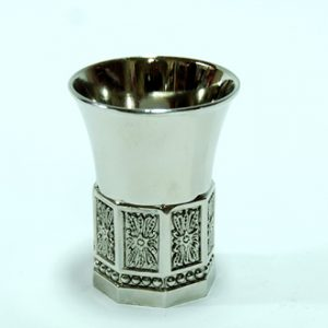 Communion Cup 8 cc