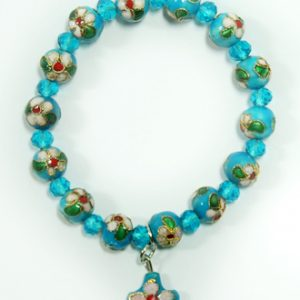 Bracelet - Dark Blue