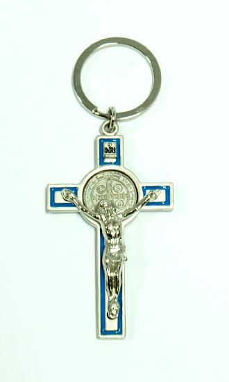 Saint Benedict Cross