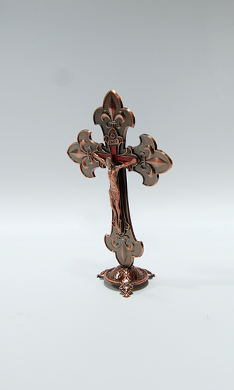 Bronze Cross