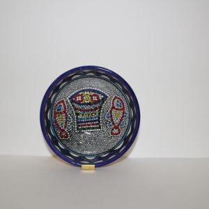 tabgha bowl