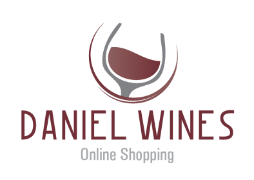 daniel wines