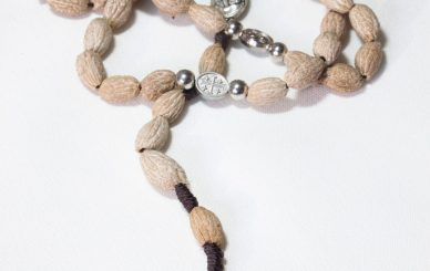rosary|daniel wine