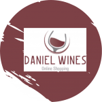 daniel wines 🍷